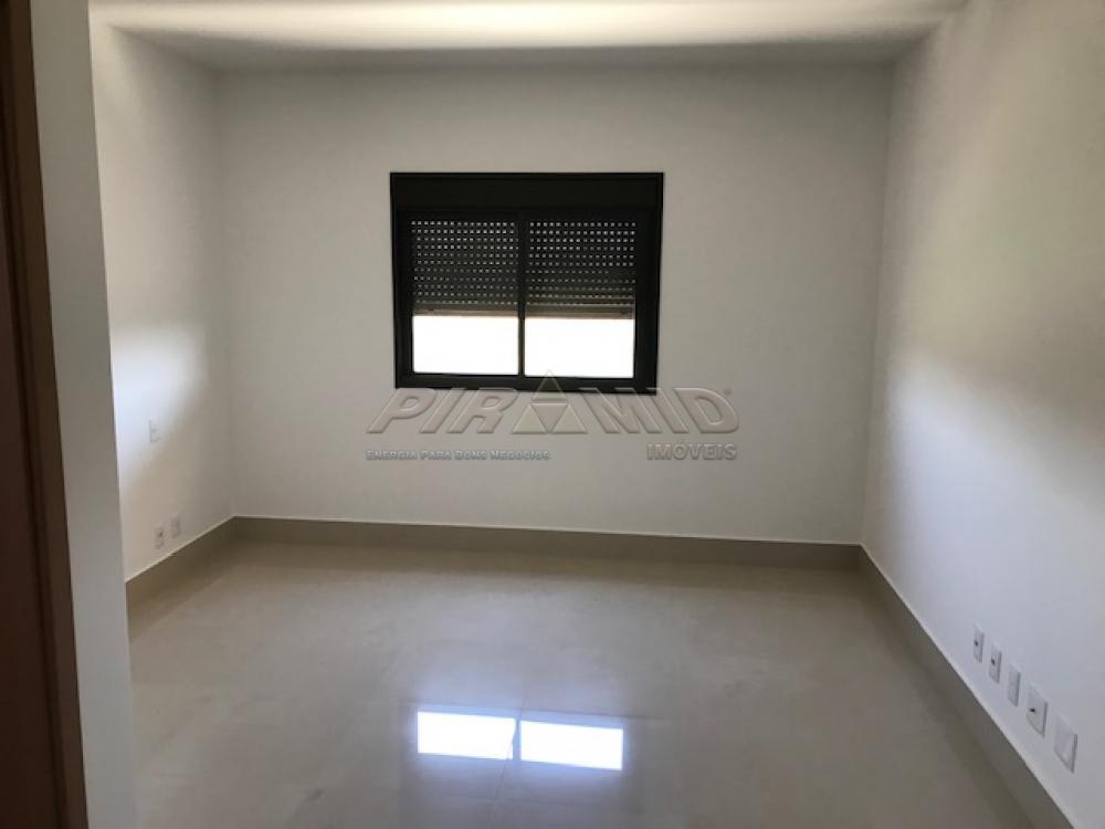 Alugar Apartamento / Padrão em Ribeirão Preto apenas R$ 3.800,00 - Foto 11