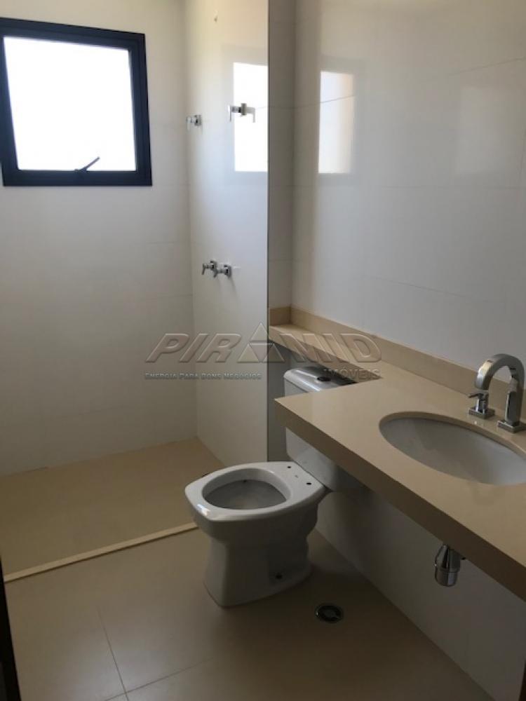 Alugar Apartamento / Padrão em Ribeirão Preto apenas R$ 3.800,00 - Foto 10