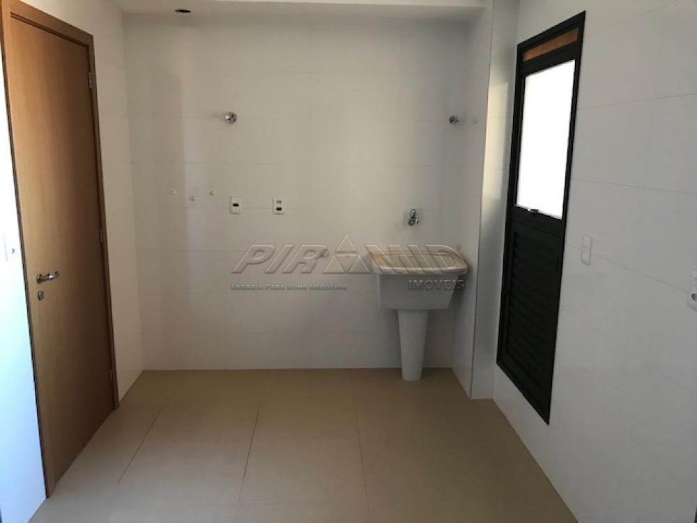 Alugar Apartamento / Padrão em Ribeirão Preto apenas R$ 3.800,00 - Foto 15