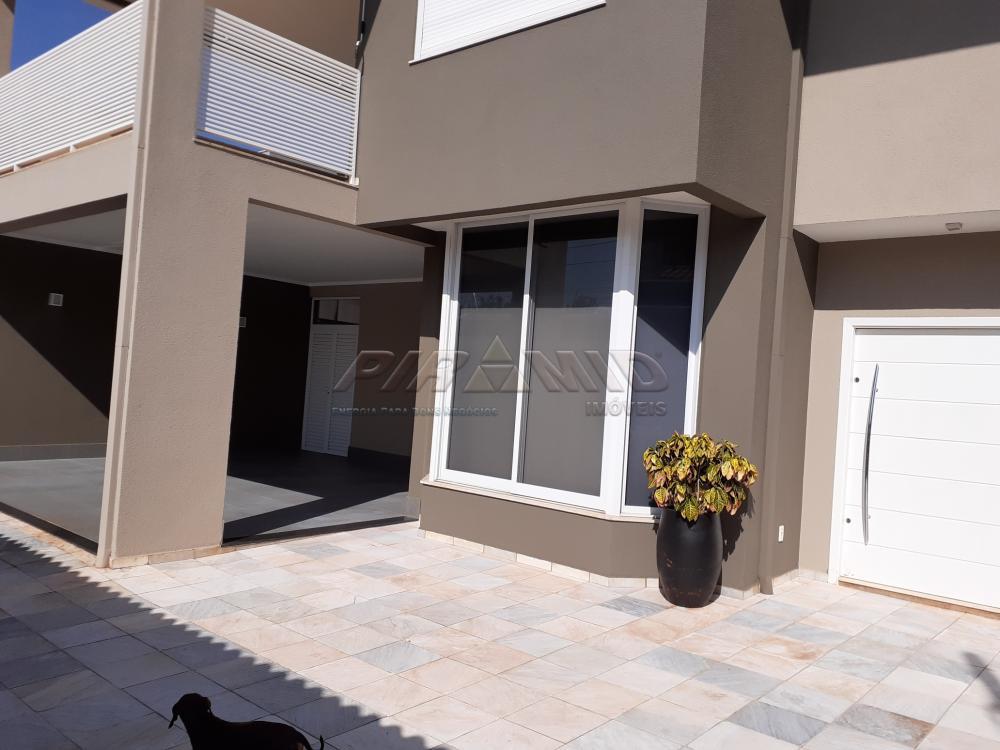 Comprar Casa / Padrão em Ribeirão Preto apenas R$ 1.100.000,00 - Foto 2