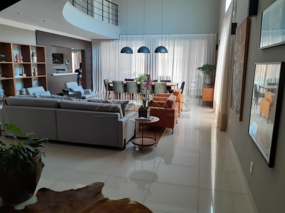 Comprar Casa / Padrão em Ribeirão Preto apenas R$ 1.100.000,00 - Foto 3