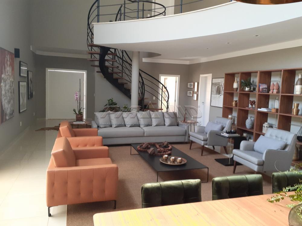 Comprar Casa / Padrão em Ribeirão Preto apenas R$ 1.100.000,00 - Foto 4