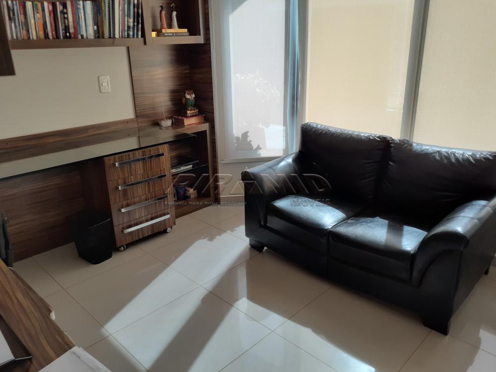 Comprar Casa / Padrão em Ribeirão Preto apenas R$ 1.100.000,00 - Foto 5