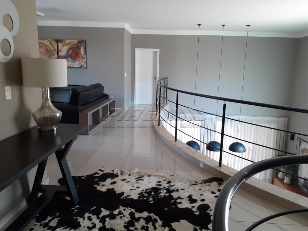 Comprar Casa / Padrão em Ribeirão Preto apenas R$ 1.100.000,00 - Foto 7