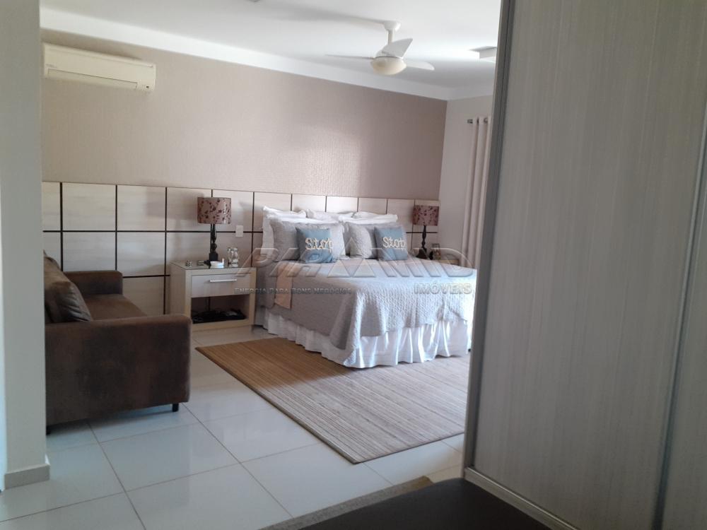 Comprar Casa / Padrão em Ribeirão Preto apenas R$ 1.100.000,00 - Foto 10