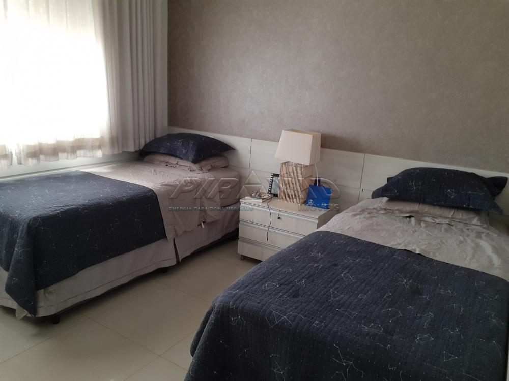 Comprar Casa / Padrão em Ribeirão Preto apenas R$ 1.100.000,00 - Foto 15