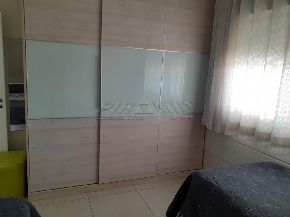 Comprar Casa / Padrão em Ribeirão Preto apenas R$ 1.100.000,00 - Foto 16