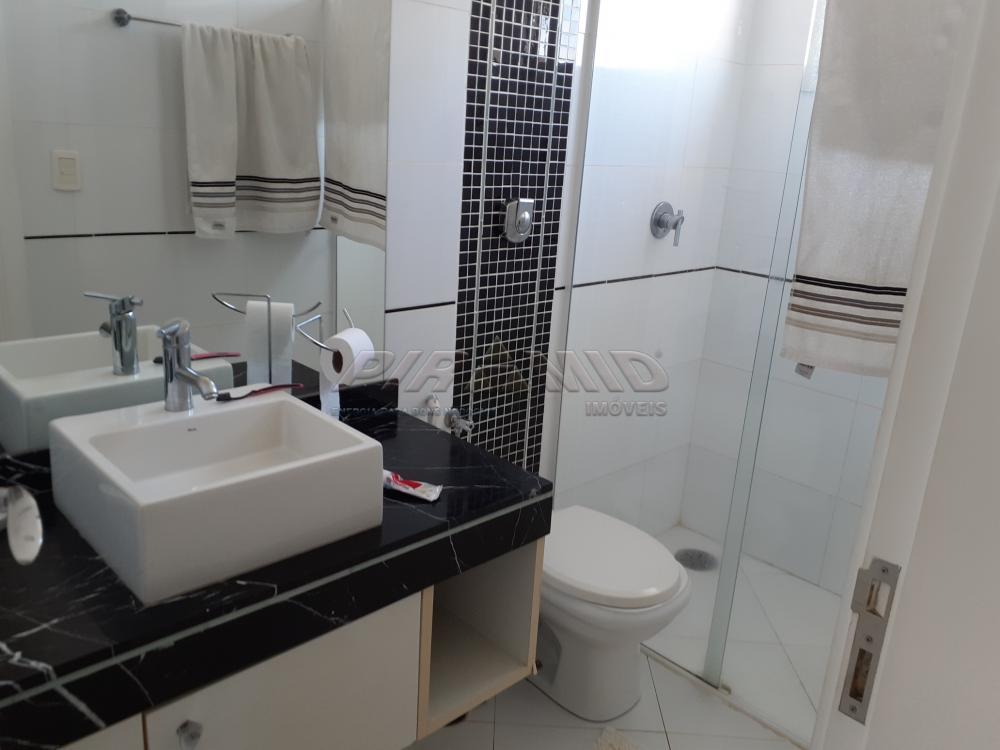 Comprar Casa / Padrão em Ribeirão Preto apenas R$ 1.100.000,00 - Foto 17