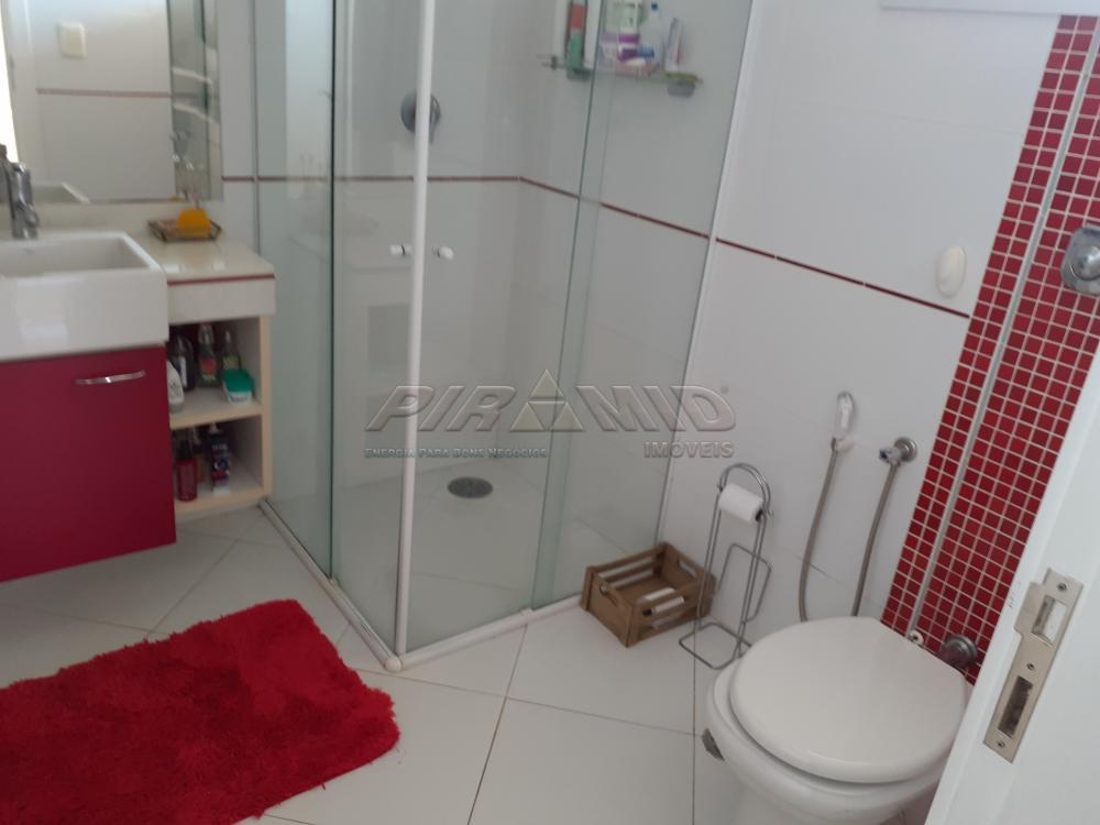 Comprar Casa / Padrão em Ribeirão Preto apenas R$ 1.100.000,00 - Foto 19