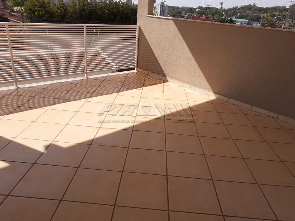 Comprar Casa / Padrão em Ribeirão Preto apenas R$ 1.100.000,00 - Foto 20
