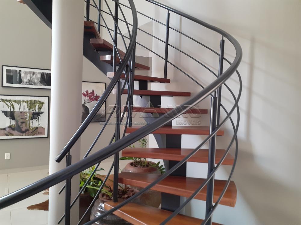 Comprar Casa / Padrão em Ribeirão Preto apenas R$ 1.100.000,00 - Foto 21