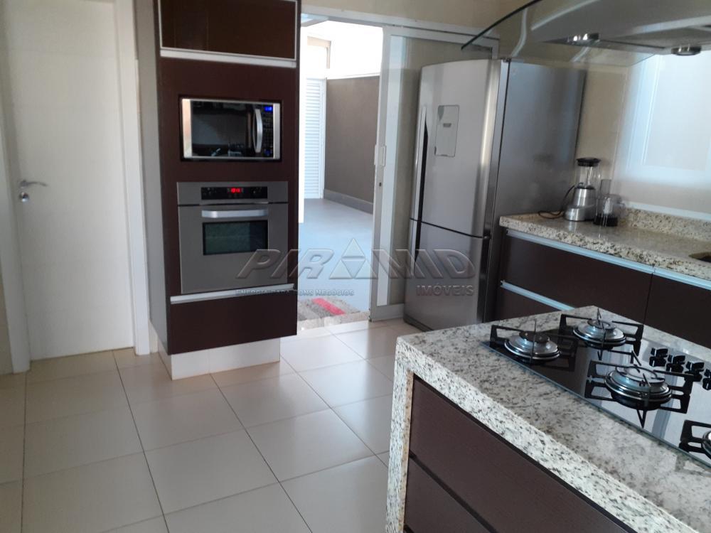 Comprar Casa / Padrão em Ribeirão Preto apenas R$ 1.100.000,00 - Foto 22