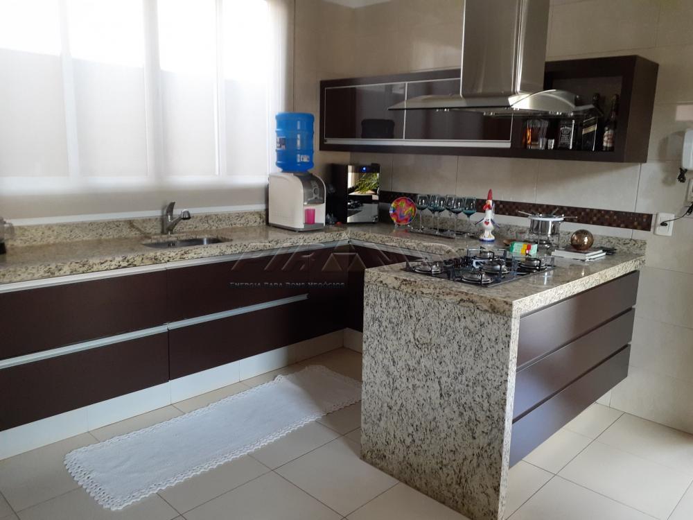Comprar Casa / Padrão em Ribeirão Preto apenas R$ 1.100.000,00 - Foto 23