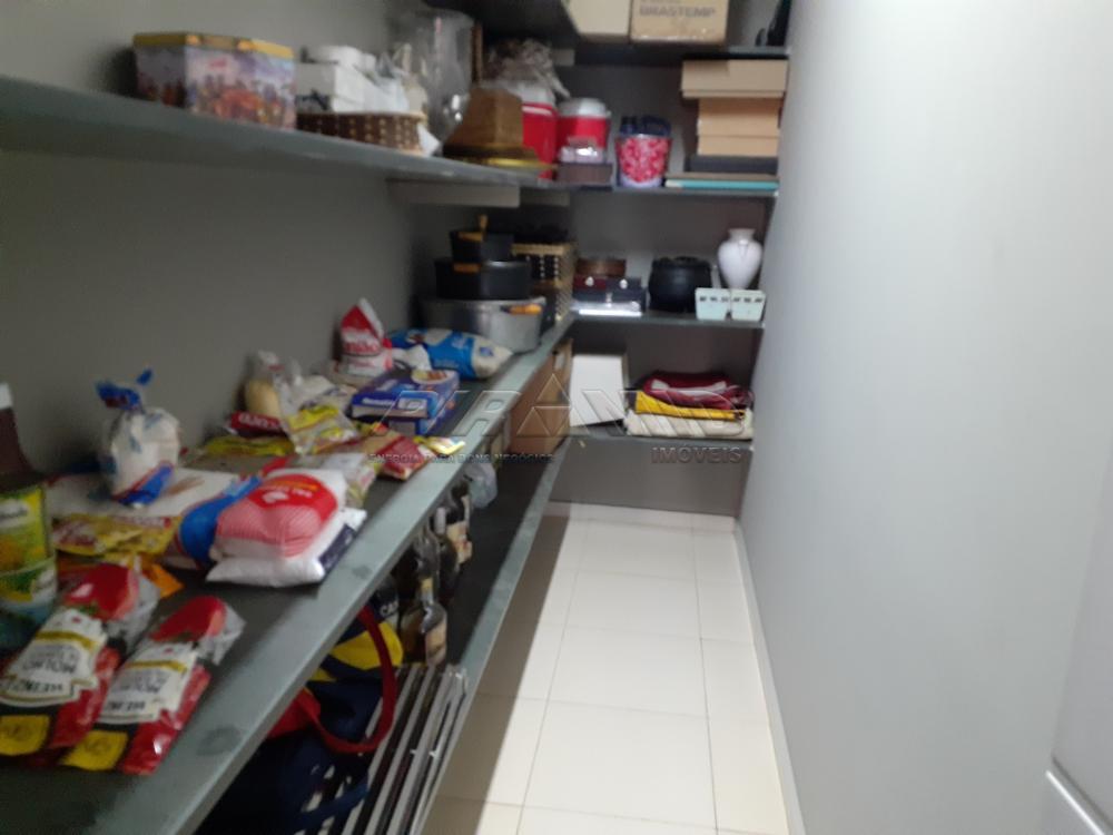Comprar Casa / Padrão em Ribeirão Preto apenas R$ 1.100.000,00 - Foto 24