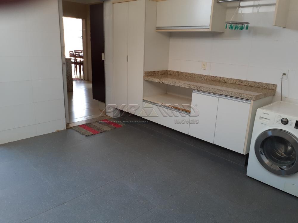 Comprar Casa / Padrão em Ribeirão Preto apenas R$ 1.100.000,00 - Foto 25