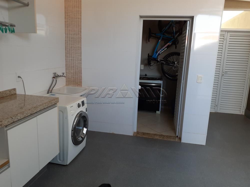 Comprar Casa / Padrão em Ribeirão Preto apenas R$ 1.100.000,00 - Foto 26