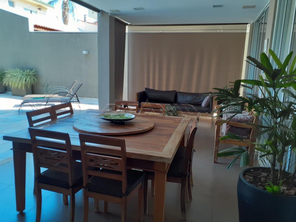 Comprar Casa / Padrão em Ribeirão Preto apenas R$ 1.100.000,00 - Foto 28