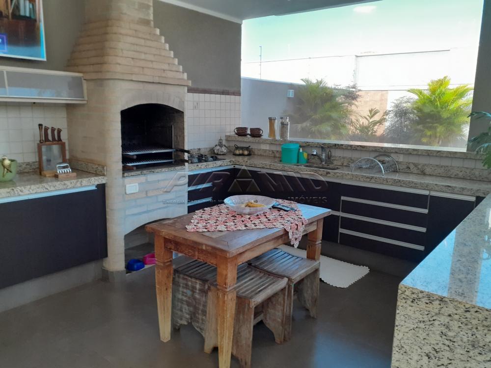 Comprar Casa / Padrão em Ribeirão Preto apenas R$ 1.100.000,00 - Foto 30