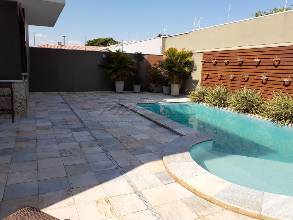 Comprar Casa / Padrão em Ribeirão Preto apenas R$ 1.100.000,00 - Foto 32
