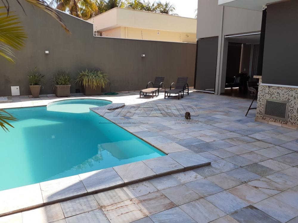 Comprar Casa / Padrão em Ribeirão Preto apenas R$ 1.100.000,00 - Foto 34