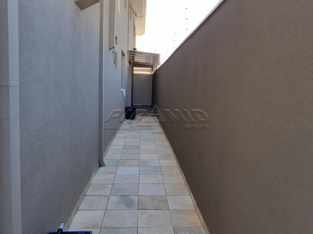 Comprar Casa / Padrão em Ribeirão Preto apenas R$ 1.100.000,00 - Foto 35