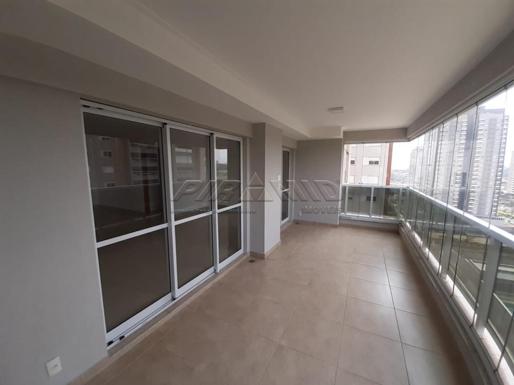 Alugar Apartamento / Padrão em Ribeirão Preto apenas R$ 3.700,00 - Foto 6