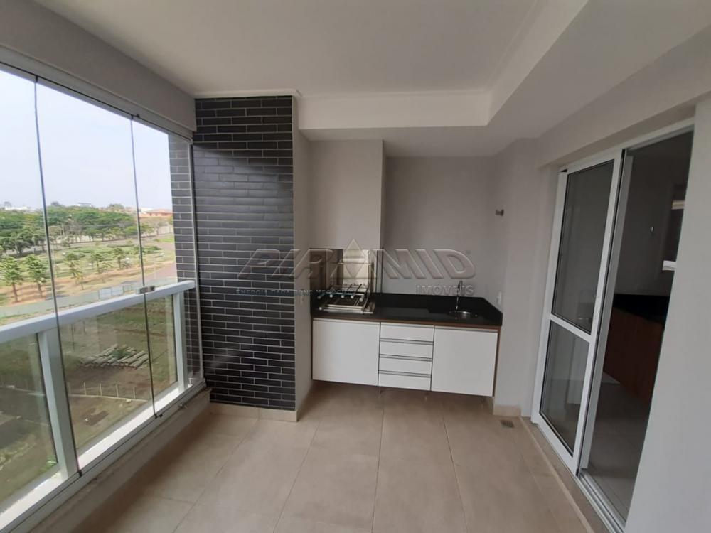 Alugar Apartamento / Padrão em Ribeirão Preto apenas R$ 3.700,00 - Foto 7