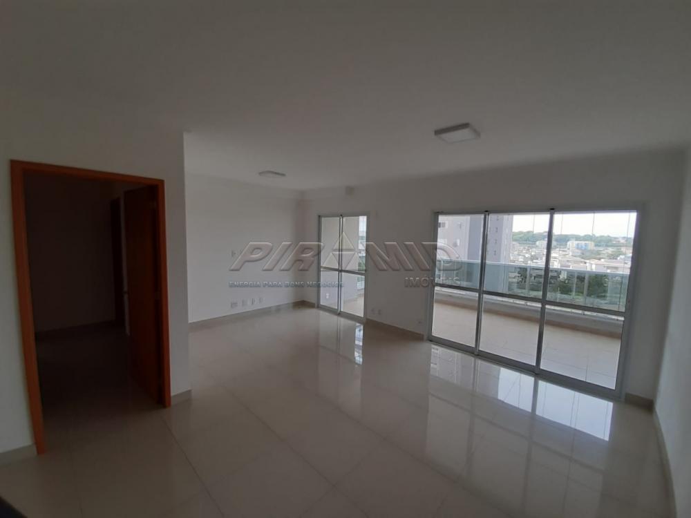 Alugar Apartamento / Padrão em Ribeirão Preto apenas R$ 3.700,00 - Foto 1