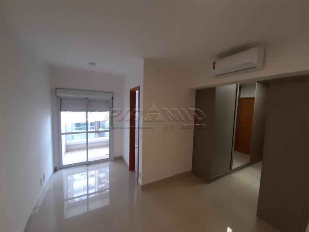 Alugar Apartamento / Padrão em Ribeirão Preto apenas R$ 3.700,00 - Foto 5