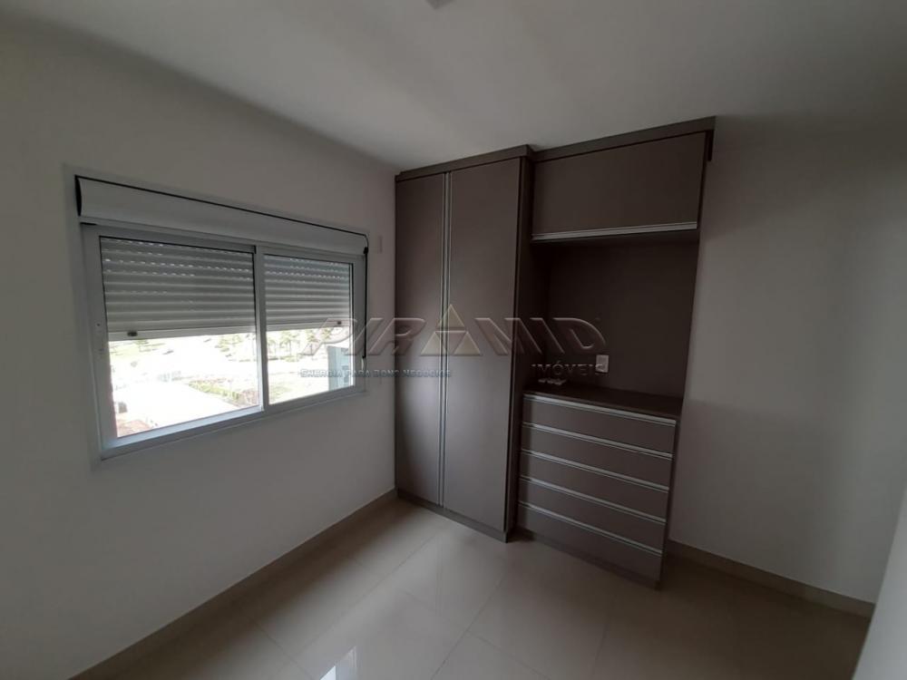 Alugar Apartamento / Padrão em Ribeirão Preto apenas R$ 3.700,00 - Foto 14