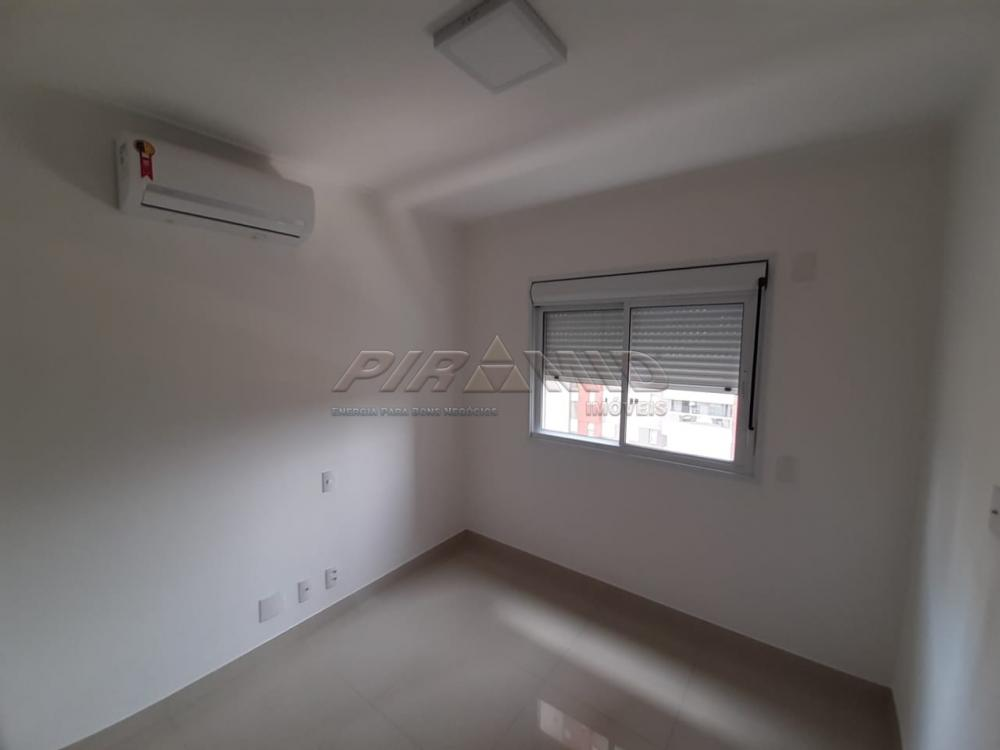 Alugar Apartamento / Padrão em Ribeirão Preto apenas R$ 3.700,00 - Foto 17