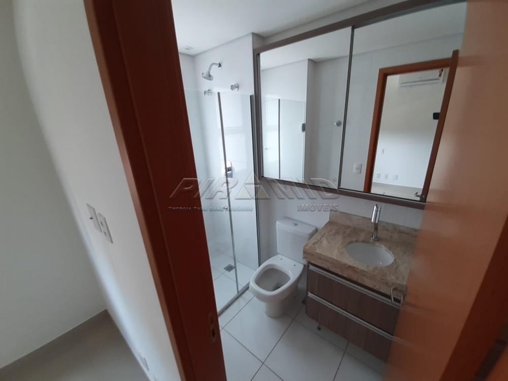 Alugar Apartamento / Padrão em Ribeirão Preto apenas R$ 3.700,00 - Foto 18
