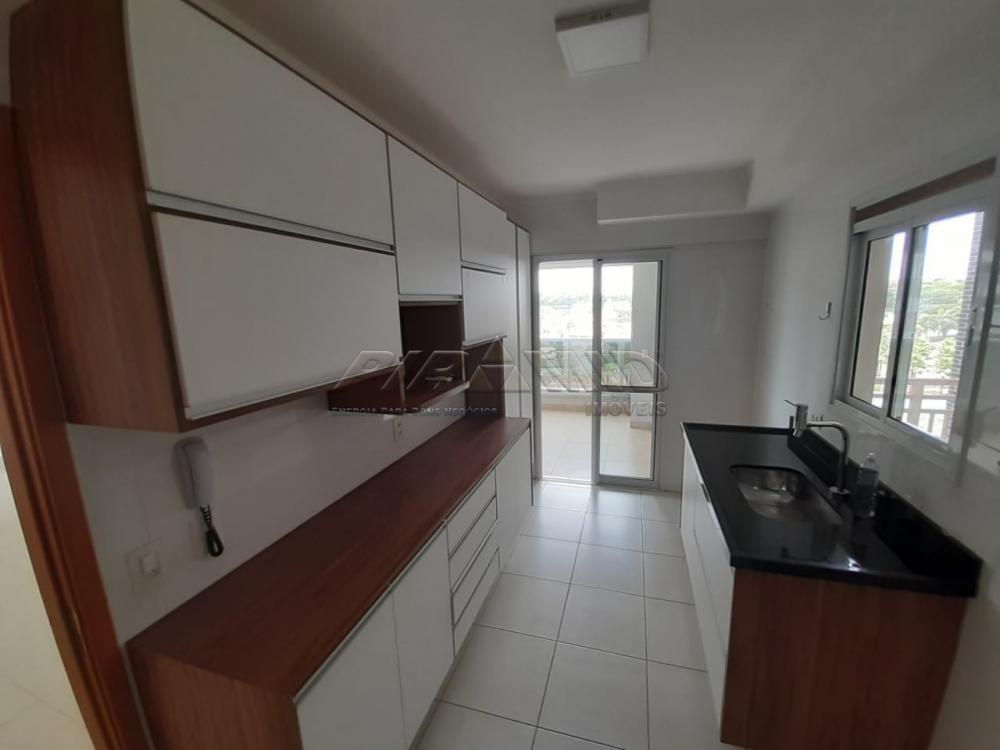 Alugar Apartamento / Padrão em Ribeirão Preto apenas R$ 3.700,00 - Foto 19