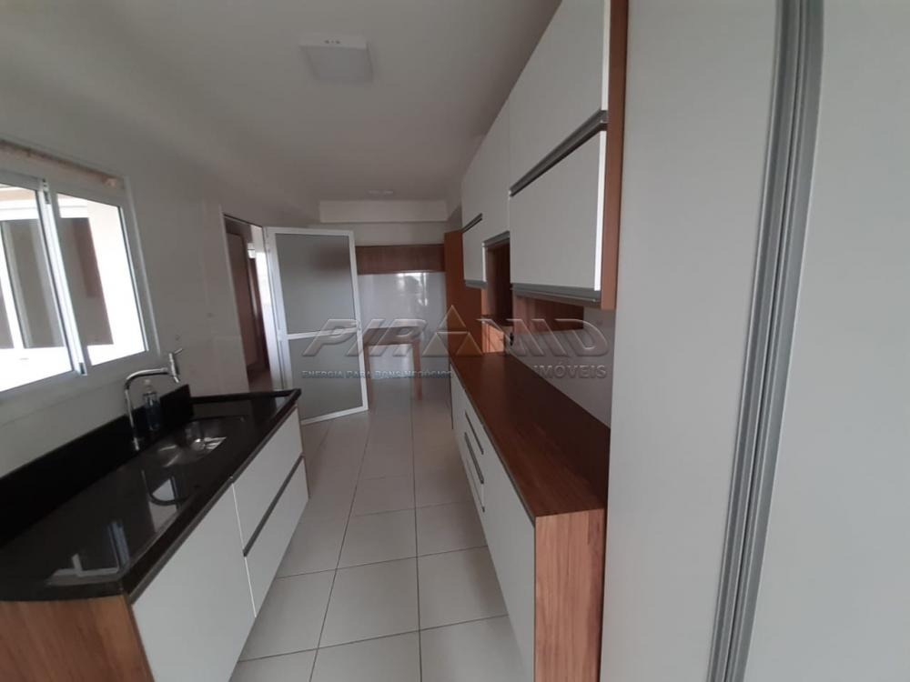 Alugar Apartamento / Padrão em Ribeirão Preto apenas R$ 3.700,00 - Foto 20