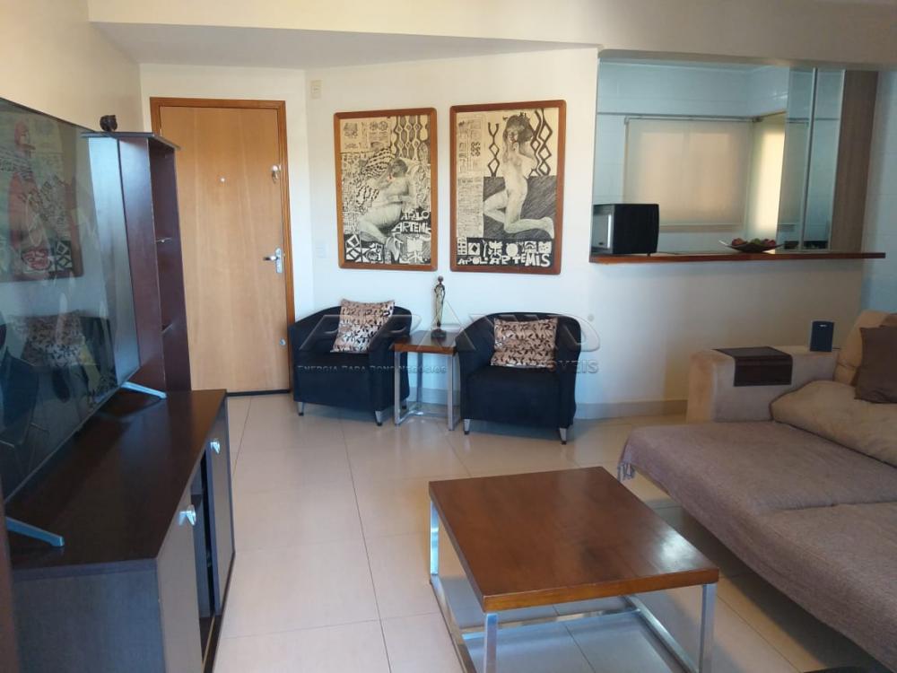 Comprar Apartamento / Padrão em Ribeirão Preto apenas R$ 435.000,00 - Foto 1