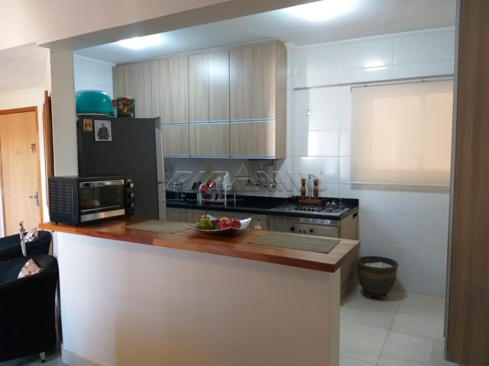 Comprar Apartamento / Padrão em Ribeirão Preto apenas R$ 435.000,00 - Foto 2