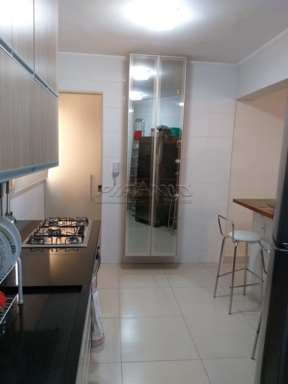Comprar Apartamento / Padrão em Ribeirão Preto apenas R$ 435.000,00 - Foto 4