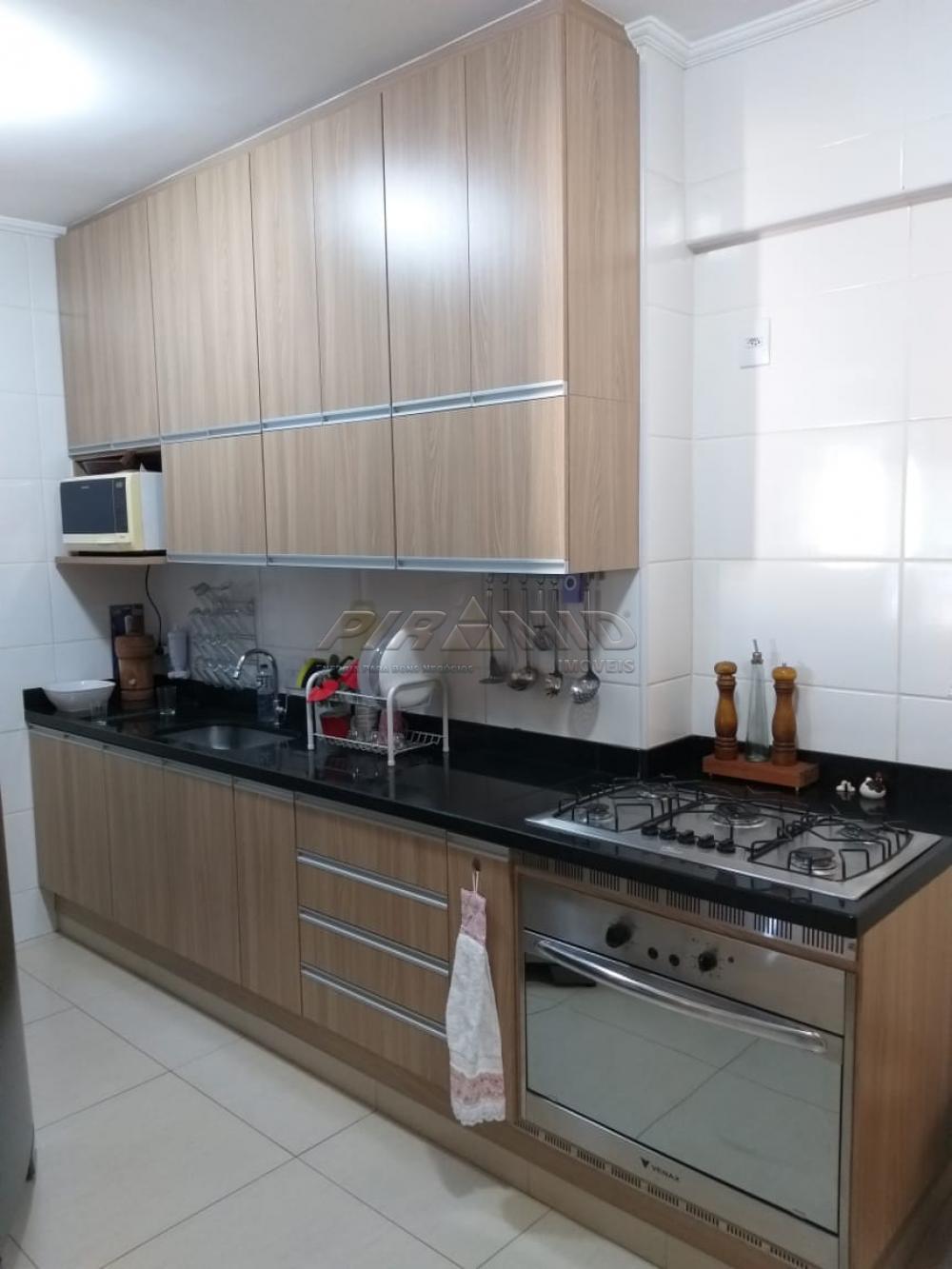 Comprar Apartamento / Padrão em Ribeirão Preto apenas R$ 435.000,00 - Foto 5
