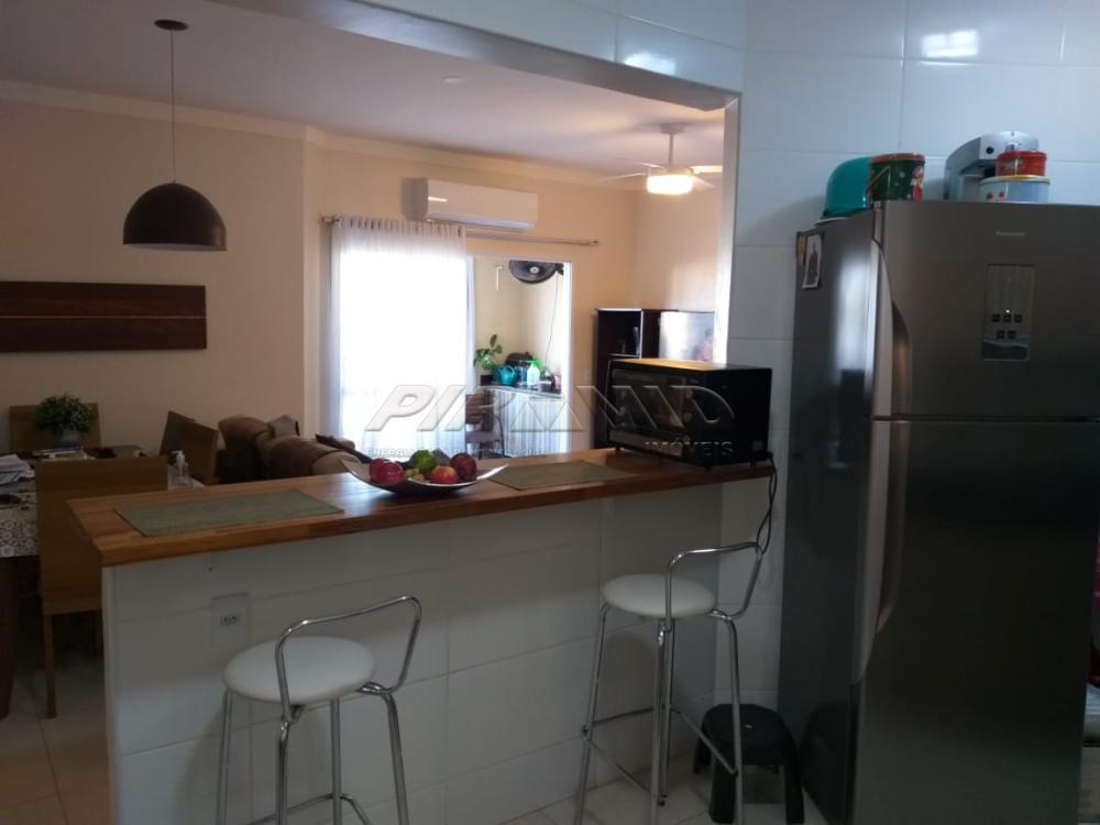Comprar Apartamento / Padrão em Ribeirão Preto apenas R$ 435.000,00 - Foto 6