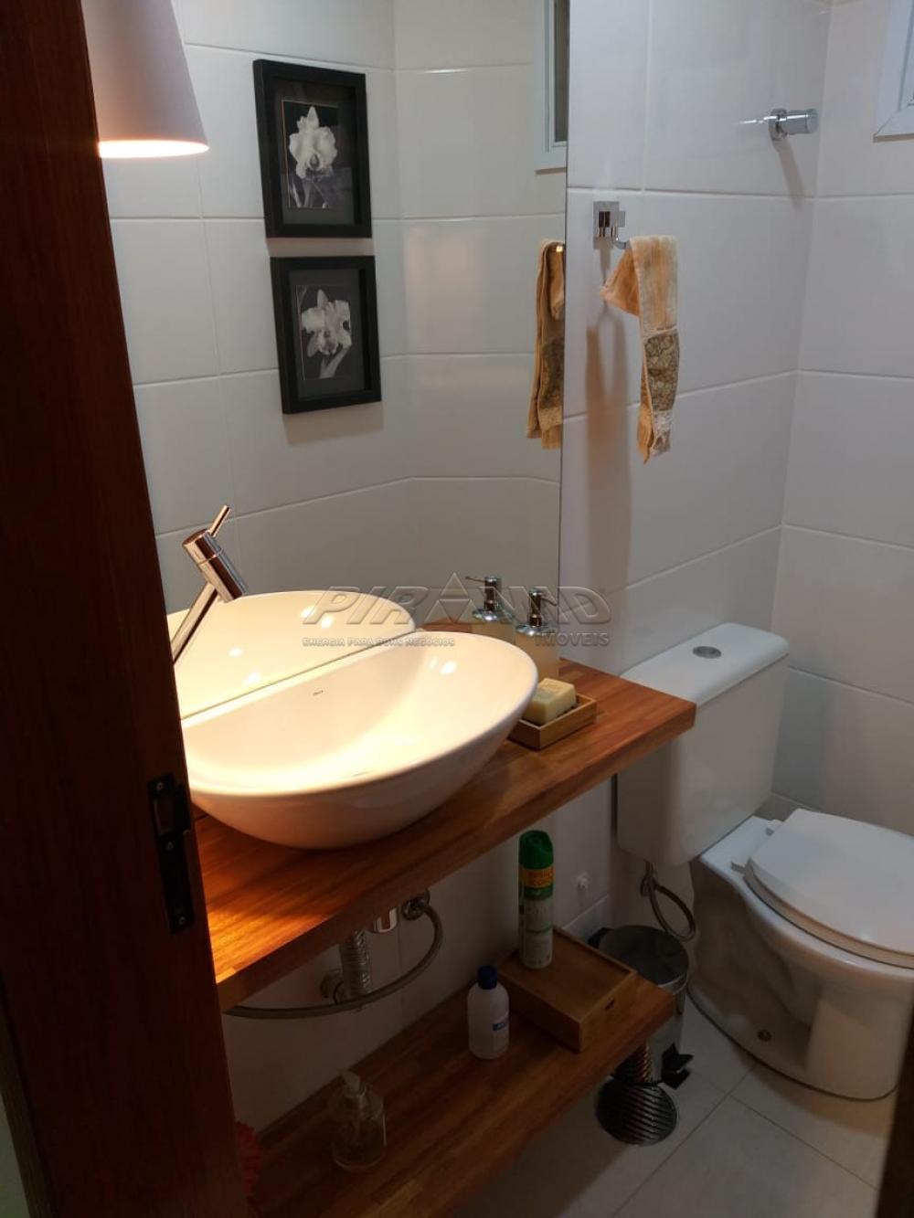 Comprar Apartamento / Padrão em Ribeirão Preto apenas R$ 435.000,00 - Foto 7
