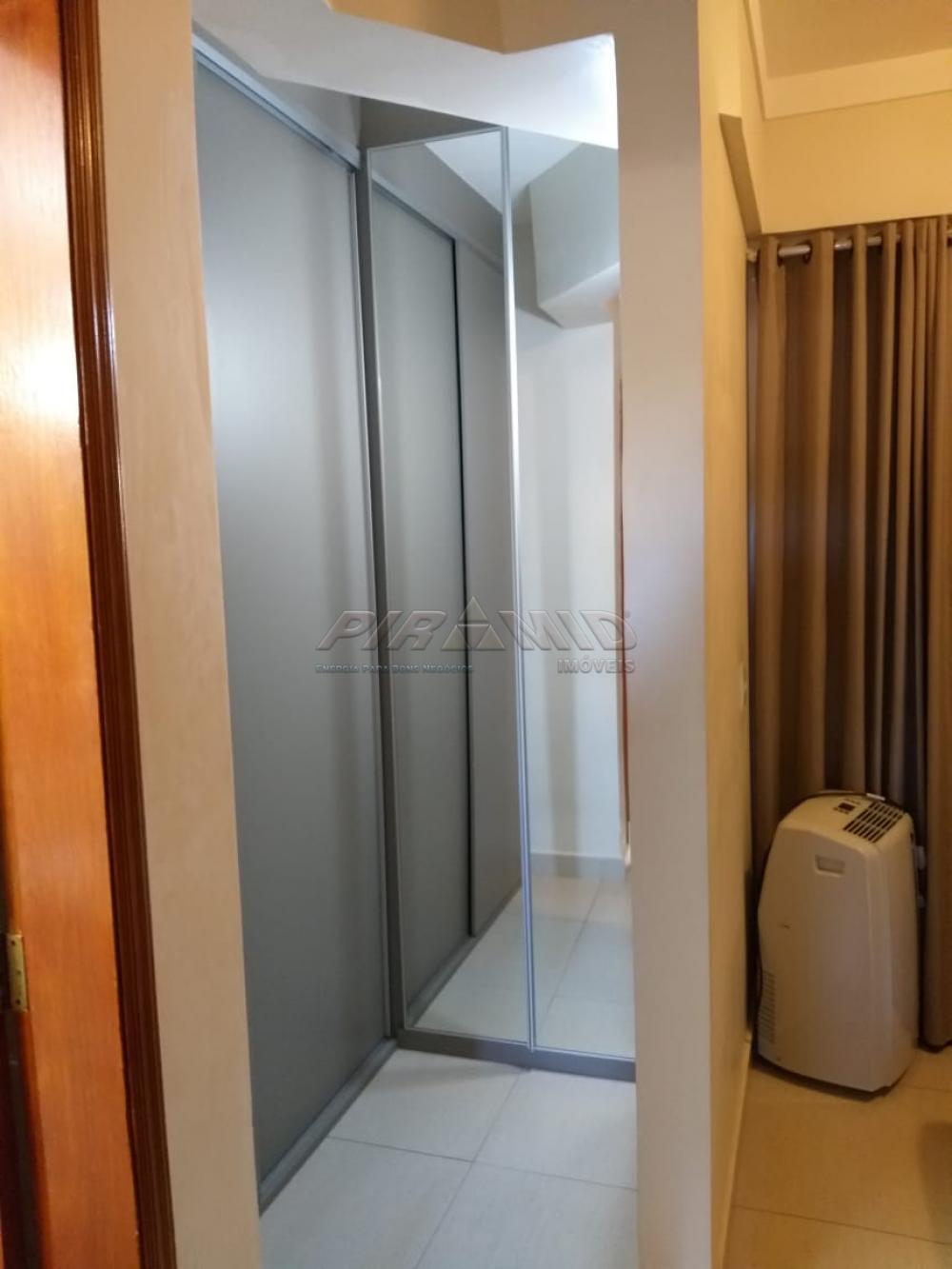 Comprar Apartamento / Padrão em Ribeirão Preto apenas R$ 435.000,00 - Foto 9