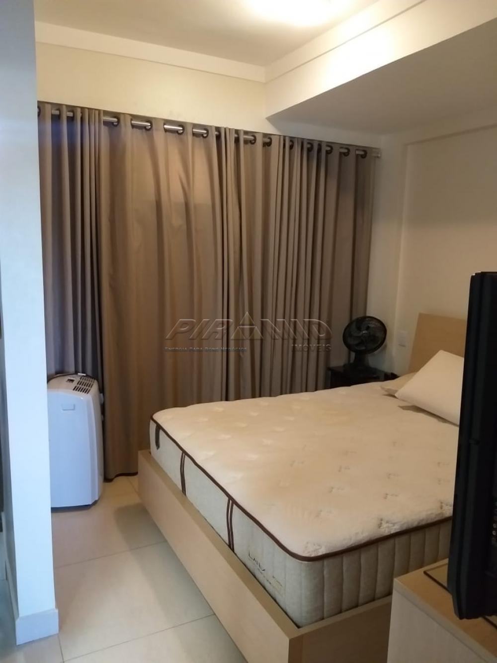 Comprar Apartamento / Padrão em Ribeirão Preto apenas R$ 435.000,00 - Foto 10