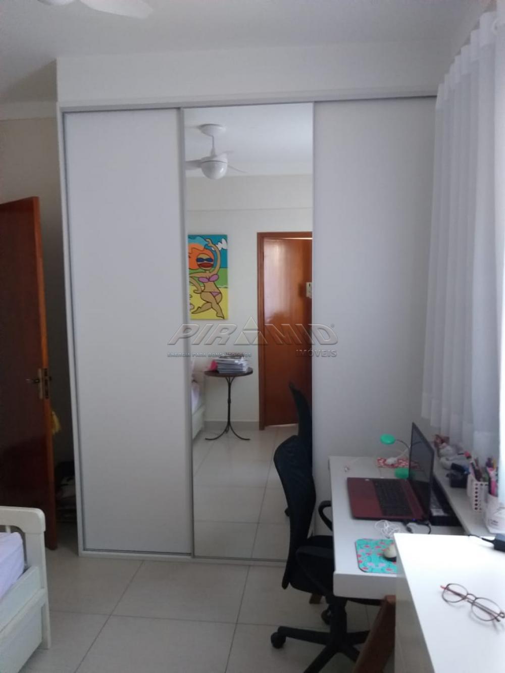 Comprar Apartamento / Padrão em Ribeirão Preto apenas R$ 435.000,00 - Foto 11
