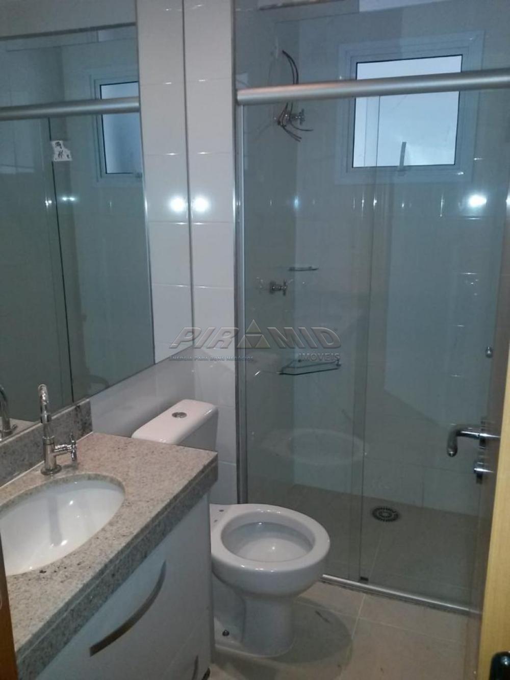 Comprar Apartamento / Padrão em Ribeirão Preto apenas R$ 435.000,00 - Foto 12