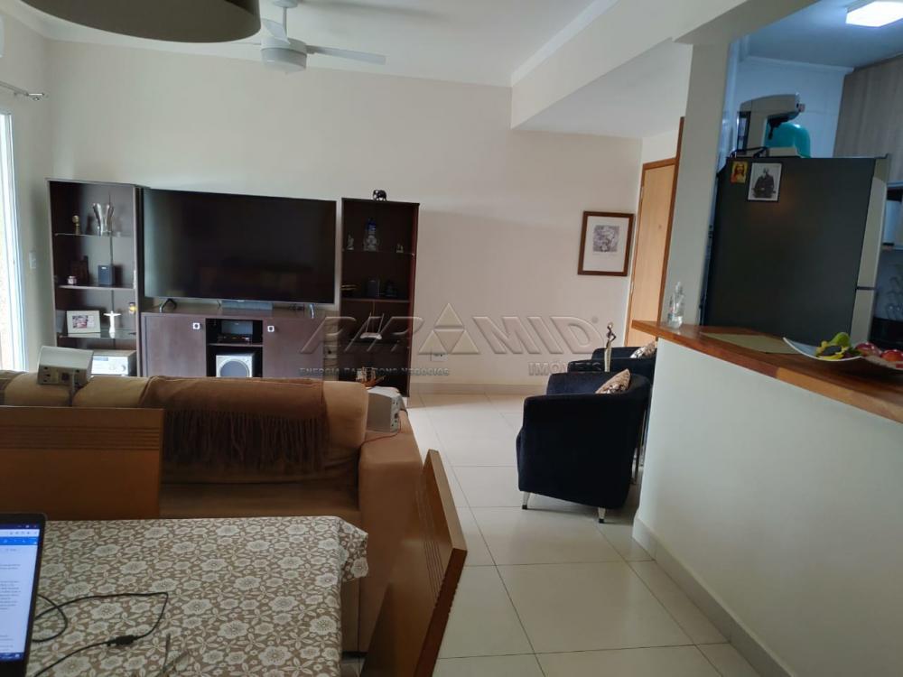 Comprar Apartamento / Padrão em Ribeirão Preto apenas R$ 435.000,00 - Foto 13