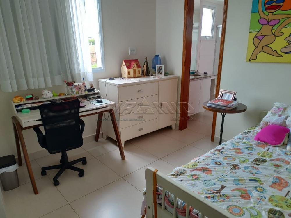 Comprar Apartamento / Padrão em Ribeirão Preto apenas R$ 435.000,00 - Foto 14