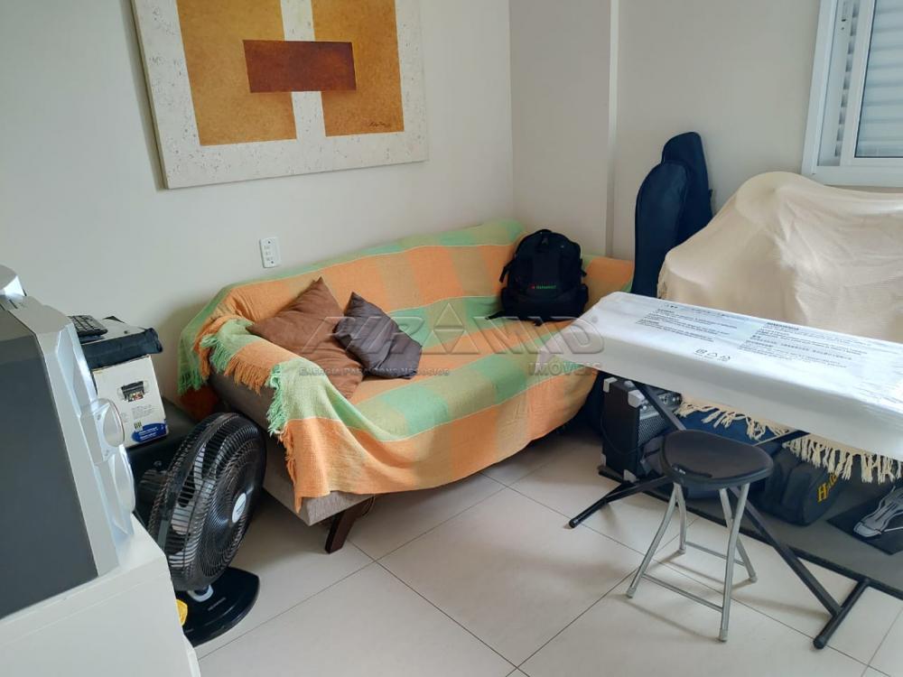 Comprar Apartamento / Padrão em Ribeirão Preto apenas R$ 435.000,00 - Foto 16