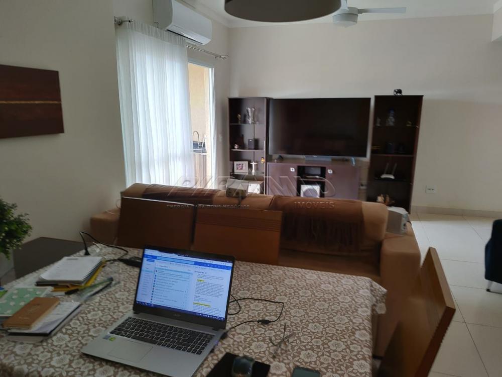 Comprar Apartamento / Padrão em Ribeirão Preto apenas R$ 435.000,00 - Foto 17