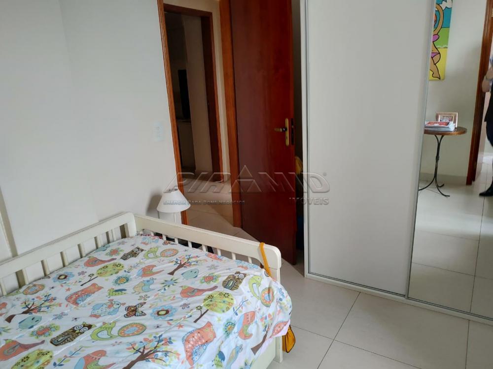 Comprar Apartamento / Padrão em Ribeirão Preto apenas R$ 435.000,00 - Foto 18