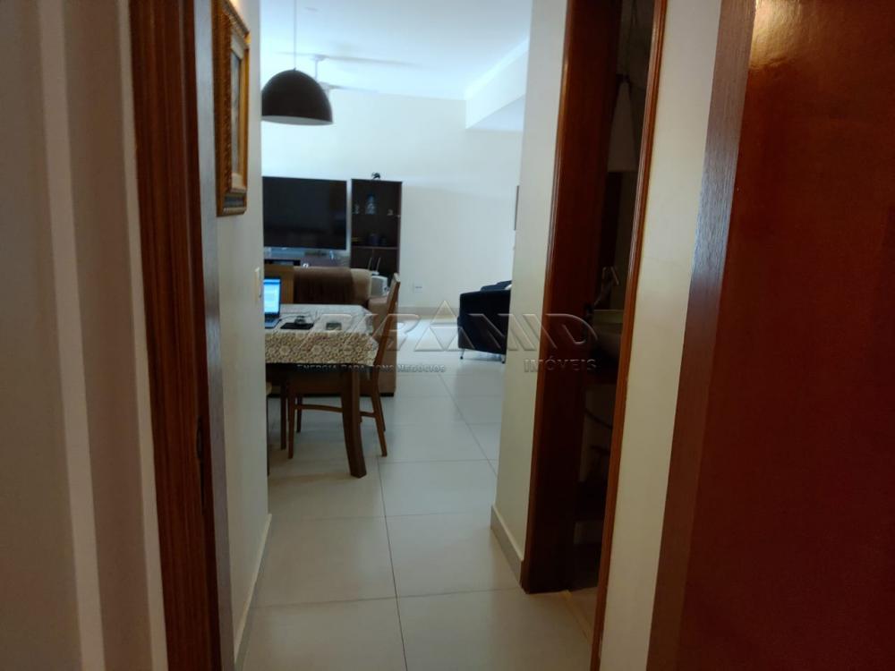 Comprar Apartamento / Padrão em Ribeirão Preto apenas R$ 435.000,00 - Foto 19